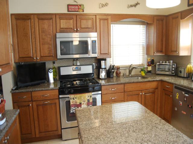 Home design gallery edison nj home elegance furniture for 2 kitchen ct edison nj