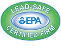 The Basic Kitchen Co. - certified lead paint remediation contractor