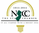 The Basic Kitchen Co. - Member - New Jersey Chamber of Commerce